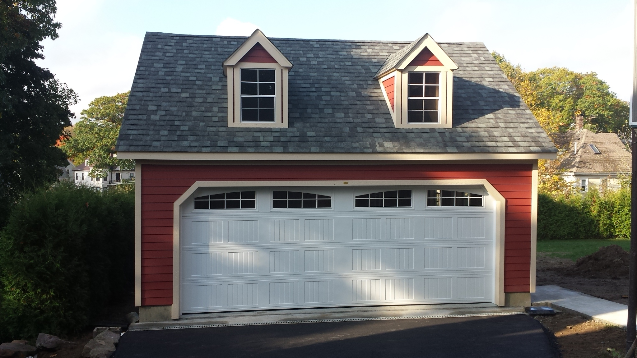 2 car garage homestead structures 2 car garage submited images