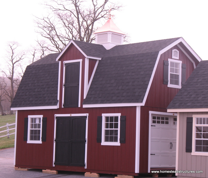 2 story barn shed download foto gambar wallpaper for 2 story barns