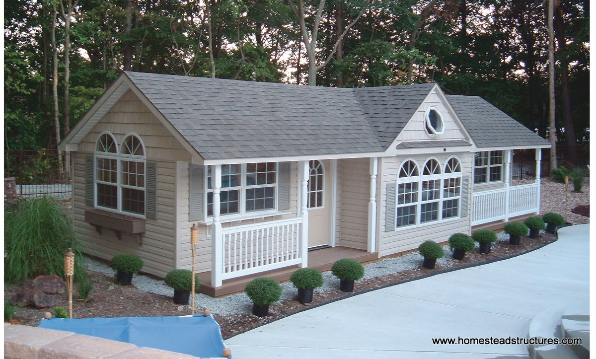 custom pool house plans u0026 ideas pool cabanas in new holland pa