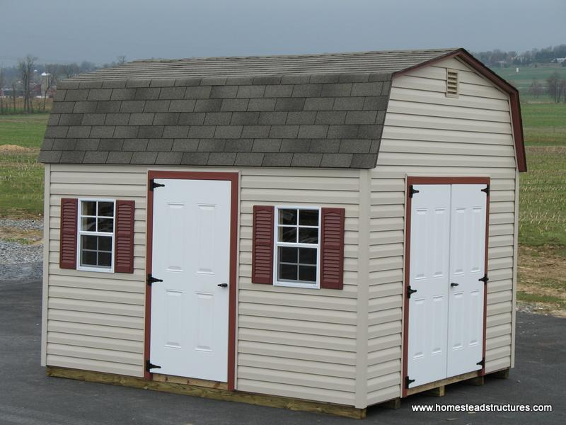 buildings sheds horizon storage and room bartram pole stalls kits florida row farms siding structures shed batten feed board barns horse tack barn office front sales