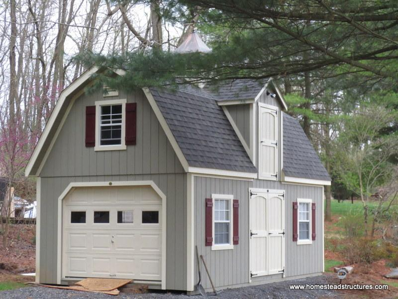 2 Story Barn Sheds | Homestead Structures on carport with storage plans, woodworking plans, luxury home plans, foundation plans, gazebo plans, elevator plans, basement plans, arbor plans, adirondack chair downloadable plans, deck plans, shed plans, fitness center plans, workbench plans, 24 x 32 cottage plans, studio plans, great room plans, carport addition plans, floor plans, greenhouse plans, warehouse plans,
