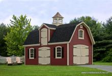2 Story Barn Sheds Photos Homestead Structures