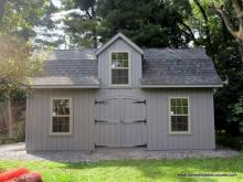 A Frame Sheds Amp Buildings Lancaster Pa Photos Homestead Structures